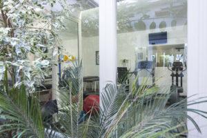 Studio Pagni