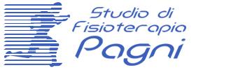 Studio di Fisioterapia Pagni